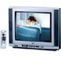 Телевизоры / LCD телевизоры Плазменные телевизоры Аксессуары LED телевизоры