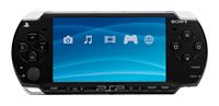 SONY PSP-2008 slim Игровая приставка