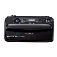 FUJI FinePix REAL 3D W1 Цифровая фотокамера