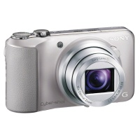 SONY Cybershot DSC-HX10V Цифровая фотокамера