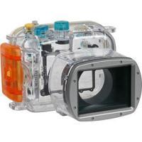 CANON WP-DC28 Подводный бокс (фото)