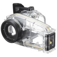 CANON WP-V2 Подводный бокс (фото)