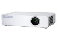 PANASONIC PT-LB90NTU Проектор