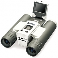 Bushnell ImageView 8x30  3.2 MP Бинокль
