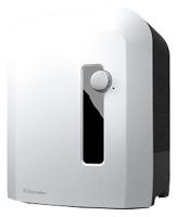 ELECTROLUX EHAW - 6515 Мойка воздуха