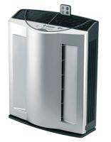 BONECO & Air-O-Swiss Boneco P2261 Очиститель воздуха