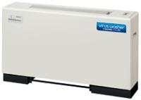 SANYO VW-VF10BG Очиститель воздуха