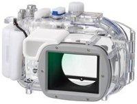PANASONIC DMW-MCTZ5 Подводный бокс (фото)