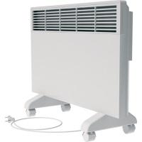 NOIROT CNX-2 500 Электрический обогреватель