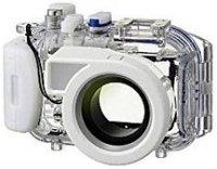 PANASONIC DMW-MCFX35 Подводный бокс (фото)