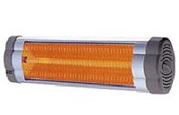 UFO CLASSIC 2600 Инфракрасный обогреватель