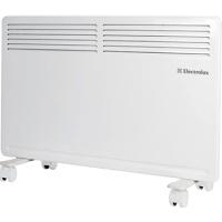 Electrolux ECH/L- 1000 U Электрический обогреватель