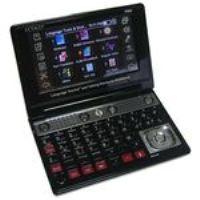ECTACO Partner® ER900 Электронный переводчик