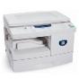 XEROX WC 4118p Многофункциональное лазерное устройство