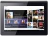 SONY SGPT111US/S Wi-Fi Tablet (16GB) Электронная книга