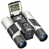 Bushnell ImageView 8x30  2.1 MP 832 Бинокль