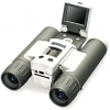 Bushnell ImageView 8x30  3.2 MP Бинокль