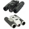 Bushnell ImageView 8x30 3 MP Бинокль