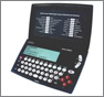 ECTACO Partner® ER 300 T Электронный переводчик