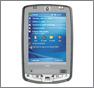 HP iPAQ hx2190 Pocket PC Карманный компьютер (КПК)