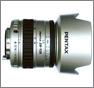 PENTAX 28-105 F/3.2-4.5 AL (IF) Объектив (фото)
