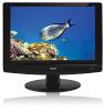 BBK LT-1526 S LCD телевизор