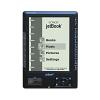 ECTACO jetBook light Электронная книга