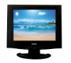 DIGITAL DL-12J101 LCD телевизор